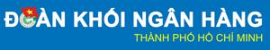 LOGO-DOAN-KHOI-NGAN-HANG-TPHCM-300187