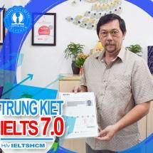 Mr Trung Kiet - thi ielts general 7.0 - ielts dinh cu