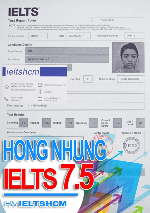 ieltshcm-hong-nhung-7-cham-5