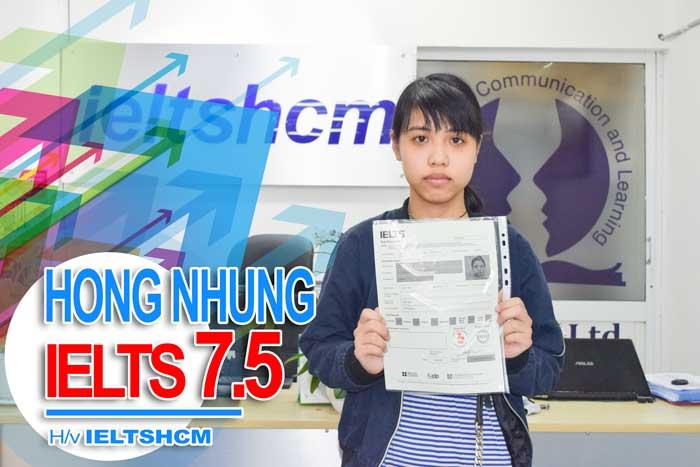ieltshcm-hong-nhung-7cham5-hinhupfb