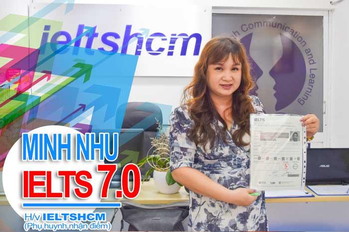 ieltshcm-minh-nhu-7cham-hinhupfb