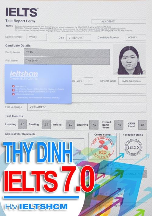 ieltshcm-thy-dinh-7-cham