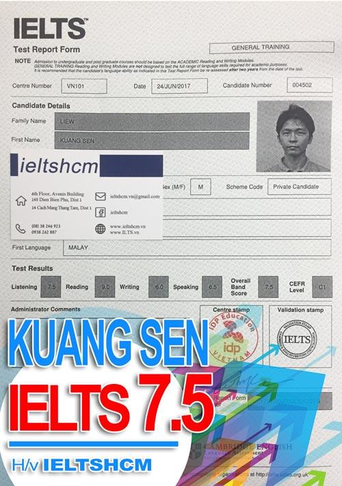 kuang-sen-7-cham-5