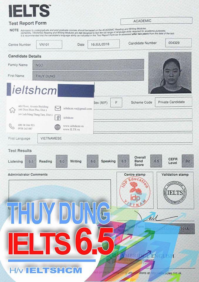 trung tam ieltshcm - www.ilts.vn