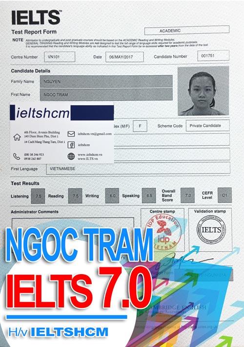 ngoc-tram-7-cham