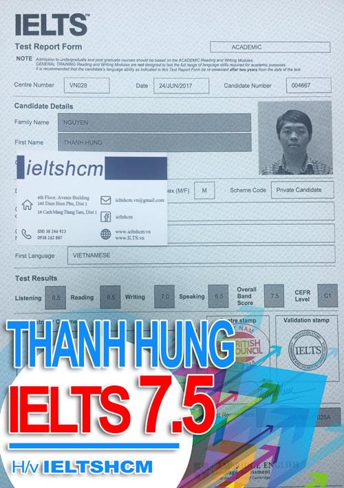 thanh-hung-7-cham-5