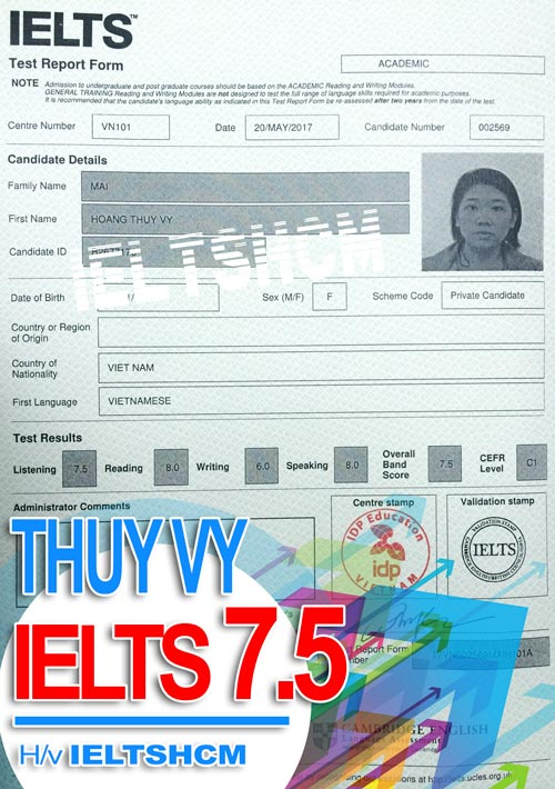 thuy-vy-7-cham-5