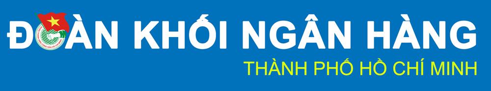 LOGO-DOAN-KHOI-NGAN-HANG-TPHCM