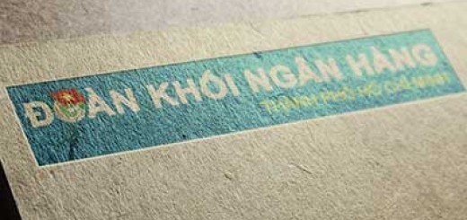 doan-khoi-ngan-hang-600x300
