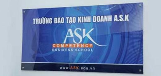 logo-truong-ask