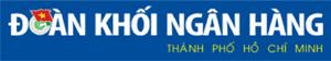 logo-dknh