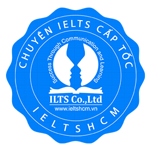 logo-ieltshcm