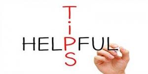 bigstock-Helpful-Tips-41784436