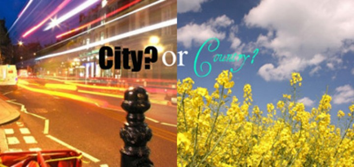 essay country life city life Open document below is an essay on city life vs country life from anti essays, your source for research papers, essays, and term paper examples.