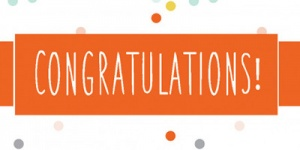congratulation-624x223