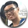 LÊ PHẠM CẨM TÚ ( IELTS 7.0 )