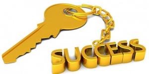 key2success-e14114916405661