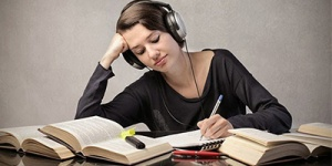 studying-exams-music-playlist