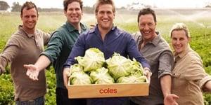 nghề trồng trọt ở nông trại thu hút nhiều nhân lực Việt Nam tại Úc