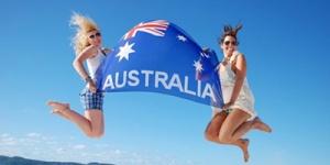 200 cơ hội du lịch kết hợp lao động tại Úc cho thanh niên Việt Nam từ 01/07/2016
