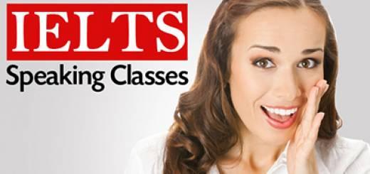ilets-speaking(1)