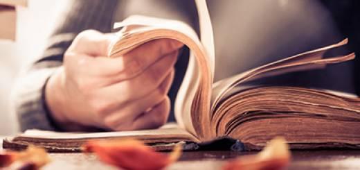 reading-doc-copy