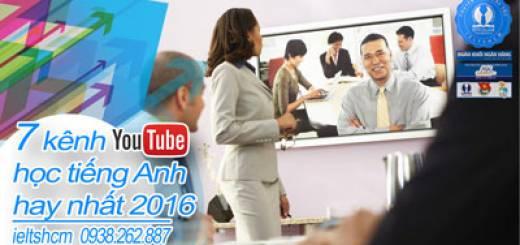 7-kenh-youtube-hoc-tieng-anh-hay-nhat-2016-400x209