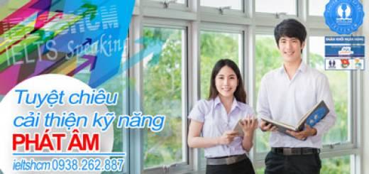 tuyet-chieu-cai-thien-ky-nang-phat-am-400x209